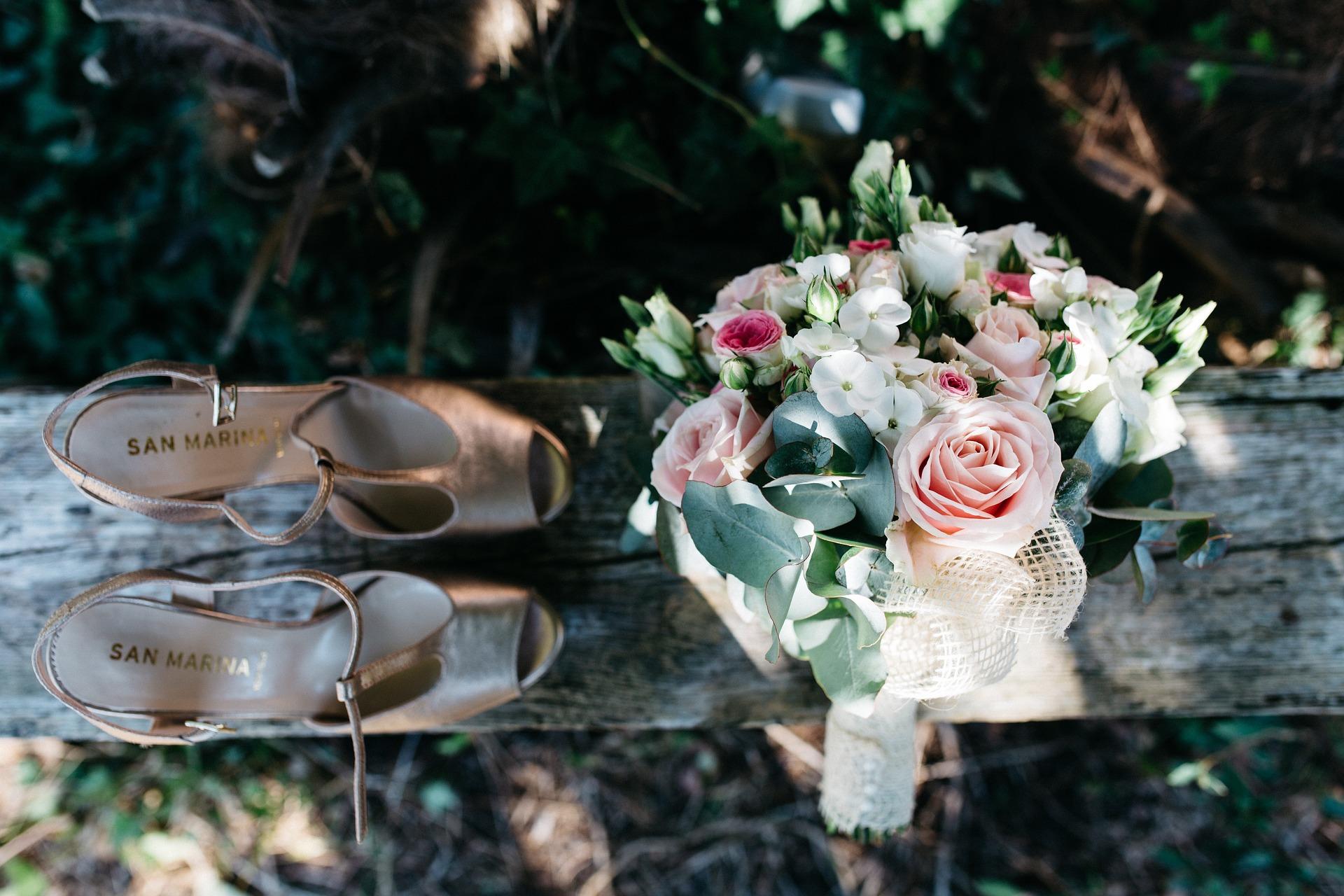 Baleríny, sandály, lodičky – Jaké boty jsou ideální na léto?